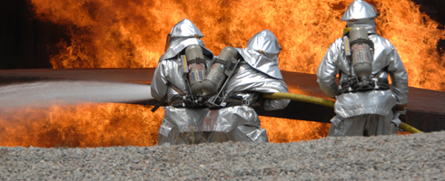 blog_firefighting